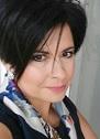 Άννα Ελευθεριάδου-Γκίκα