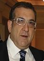 Αλέξης Σωτηρόπουλος