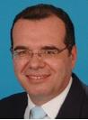 Γιάννης Χουρσαλάς