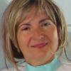 Δήμητρα Τυλλιανάκη
