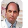 Γεώργιος Επιτροπάκης