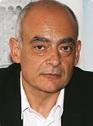 Ηρακλής Τιτόπουλος