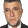 Κώστας Κωνσταντινίδης