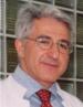 Γεώργιος Νασιούλας