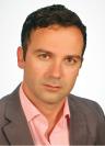 Νικόλαος Ζέρβας