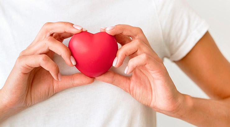 Συνήθεις Ύποπτοι της καρδιάς και των αγγείων
