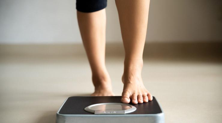 Παχυσαρκία: Είναι από μόνη της παράγοντας κινδύνου για νοσηρότητα και θνησιμότητα;