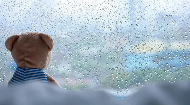 Πώς να αντιμετωπίσετε τη μοναξιά